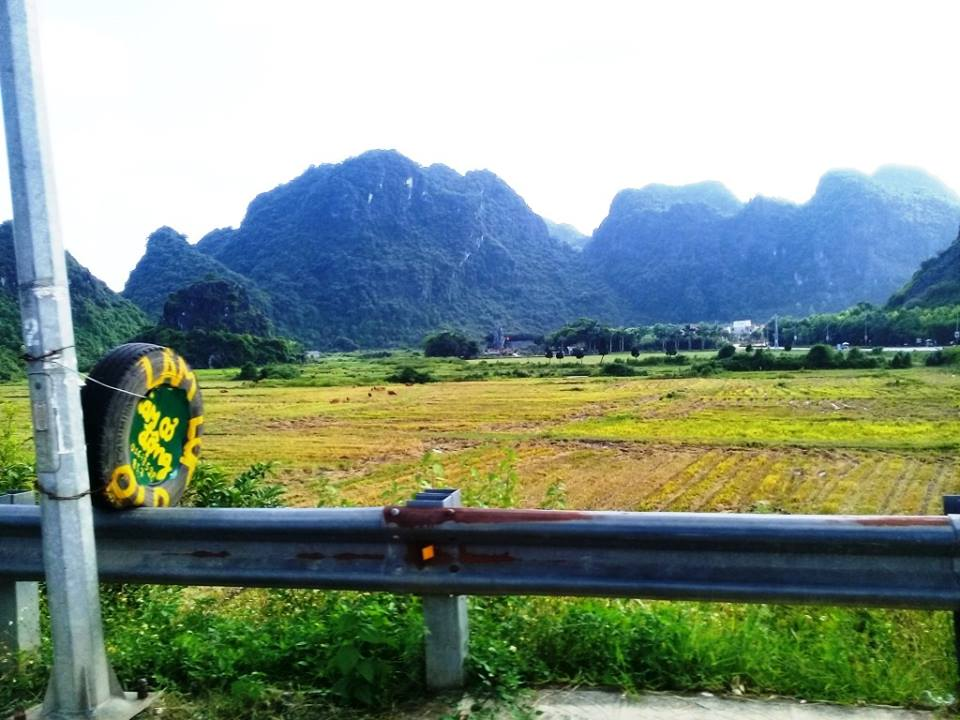 Phong Nha Park – the next big thing? (Part 2)